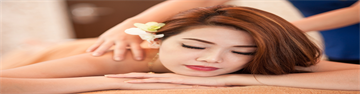 Sea Spa & Massage